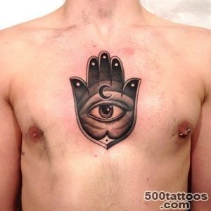 40 Ultimate Eye Tattoo Designs_36
