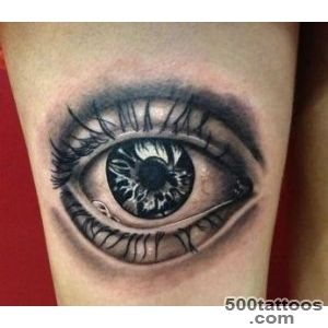 Eye Tattoos   Page 6_41