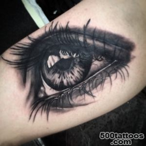 Unique Eye Tattoo Designs  Best Tattoos 2016, Ideas and designs _15