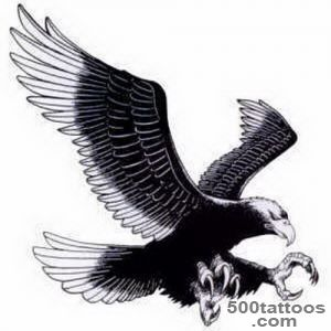 32 Falcon Tattoos   Meanings, Photos, Designs for men and women_11