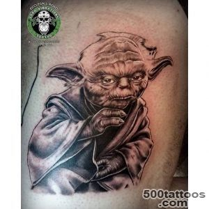Fantasy Tattoo  Best Design Tattoo_35