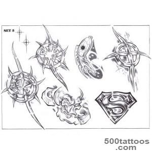fantasy tattoo img15 JPG «Unsorted «Flash tatto sets «Tattoo _38