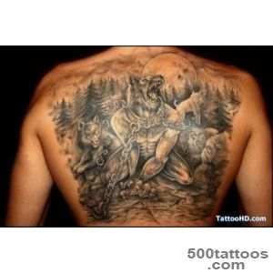 FANTASY TATTOOS   Tattoes Idea 2015  2016_15