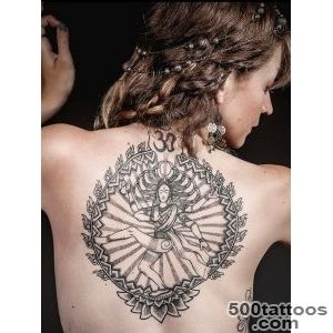30+-Incredible-Indian-Tattoo-Designs---Many-Different-Types_40jpg