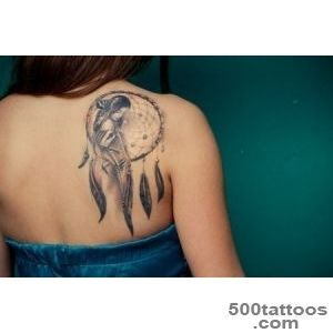 Female Tattoos Designs Ideas Meanings Images