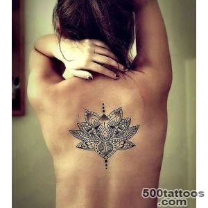 back-tattoos-for-women03jpg_4jpg