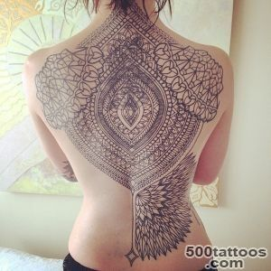 Female--Tattoo-Pictures--Culture--Inspiration--Tattoo-Style-_10jpg
