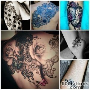 Subtle-Lace-Tattoo-Designs-for-Women-2016--Tattoo-Ideas-Gallery-_39jpg