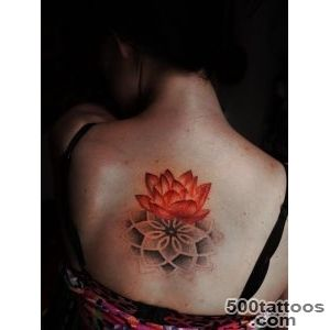 Tattoos-for-Women--Tattoos-for-Girls,-Female-Tattoos_27jpg
