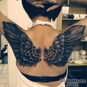 Tattoos-for-Women--Tattoos-for-Girls,-Female-Tattoos---Part-3_29jpg
