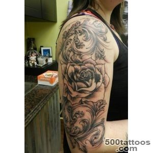 Tattoos-for-Women--Tattoos-for-Girls,-Female-Tattoos---Part-3_41jpg