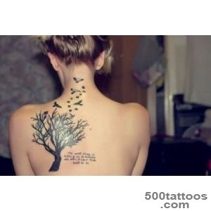 Female tattoos design, idea, image