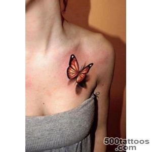 80+ Best Tattoo Design for Girls with Cute, Beautiful amp Feminine Looks_23