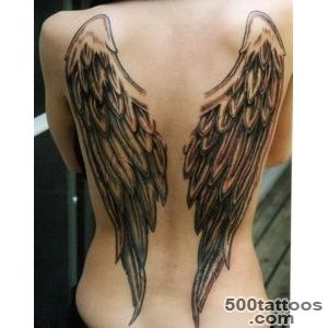 80+ Best Tattoo Design for Girls with Cute, Beautiful amp Feminine Looks_48
