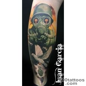 Fire tattoos_50