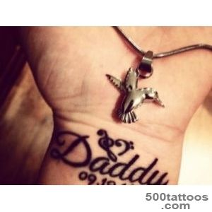 25 Adorable Family Tattoo Designs_32