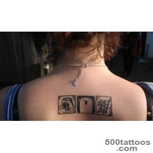 25 Helpful First Tattoo Ideas   SloDive_8