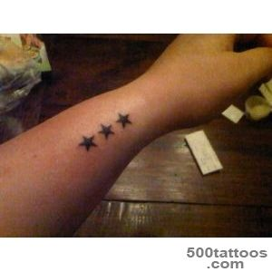 Pin My First Tattoo Tattoos For Girls Pinterest on Pinterest_7