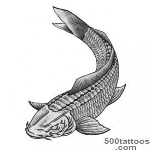 Fish Tattoo Images amp Designs_26