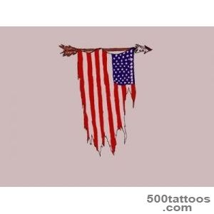 20+-Us-Flag-Tattoo-Designs_39jpg