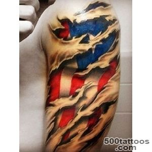 25-Excellent-American-Flag-Tattoos_9jpg