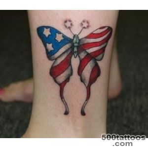 25-Excellent-American-Flag-Tattoos_48jpg