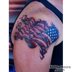 50+-Independent-Patriotic-American-Flag-Tattoos-—-I-Love-USA_21jpg