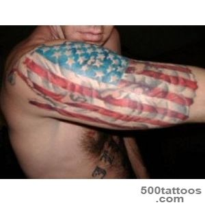AMERICAN-FLAG-TATTOO-ARTIST-Sid-Lopes-7-tattoo-gallery-NJ-7tatt-_42jpg