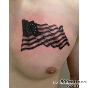 Flag-Tattoos,-Designs-And-Ideas_14jpg