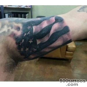 Top-60-Best-American-Flag-Tattoos-For-Men---USA-Designs_50jpg