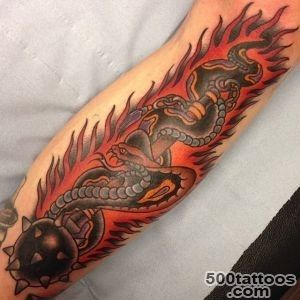 45-Burny-Flame-Tattoos_8jpg