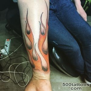 45-Burny-Flame-Tattoos_16jpg