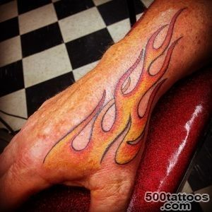 45-Burny-Flame-Tattoos_17jpg