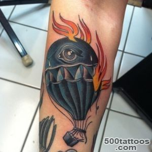 45-Burny-Flame-Tattoos_31jpg