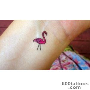 Not Your Average Ashley Current Obsession Temporary Tattoos_41