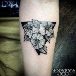 45-Gorgeous-Floral-Tattoos-for-Women---TattooBlend_46jpg