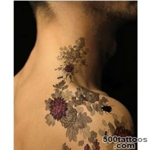 50-Insanely-Gorgeous-Nature-Tattoos_25jpg