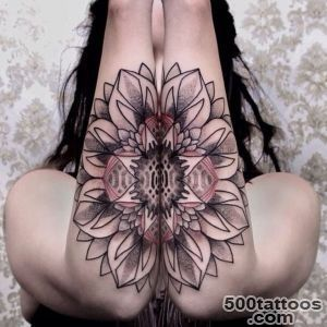 101-Beautiful-Floral-Tattoos-Designs-that-Will-blow-your-Mind_27jpg