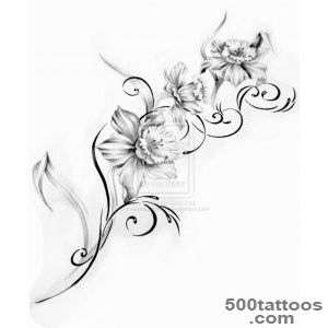 Floral-Tattoo-Designs--MadSCAR_15jpg