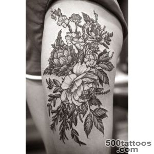 Floral-Tattoos,-Designs-And-Ideas_7jpg