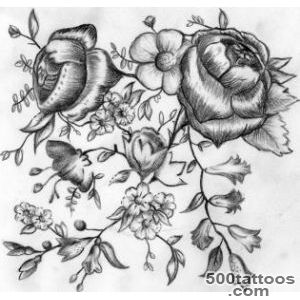 Floral-Tattoos,-Designs-And-Ideas--Page-14_42jpg