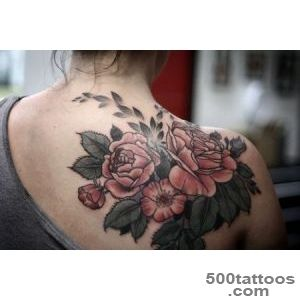floral-tattoos-13---InkDoneRight_40jpg