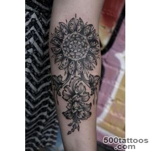 Floral-Tattoos-amp-Ideas_24jpg