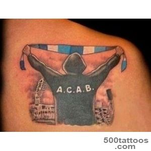 Football Tattoos  Best Tattoos Design_49