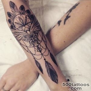 85 Purposeful Forearm Tattoo Ideas and Designs to fell in love with_29