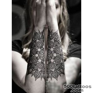85 Purposeful Forearm Tattoo Ideas and Designs to fell in love with_39