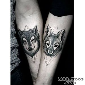 100 Best Forearm Tattoos Ideas For Men amp Women [2016]_24