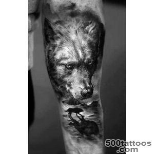 Top 75 Best Forearm Tattoos For Men   Cool Ideas And Designs_37