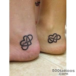 35+ Cool Friendship Tattoos_19