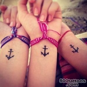 Exciting Best Friend Tattoo Ideas  Tattoo Ideas Gallery amp Designs _9